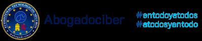 abogadociber.es Logo